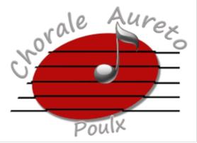 Chorale Aureto Poulx